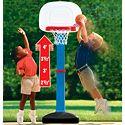 Toy Sports