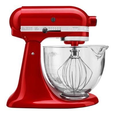 KitchenAid Artisan Design Series 5-qt. Stand Mixer