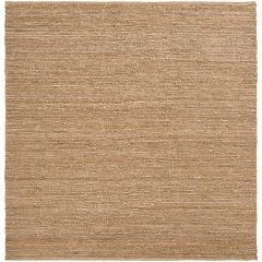 Surya Continental Rug - 8' Square