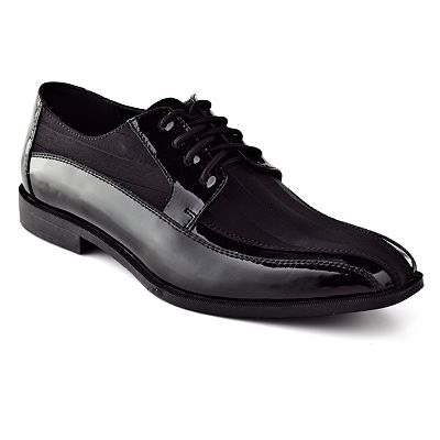 Stacy Adams Royalty Oxford Dress Shoes - Men