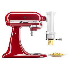 KitchenAid KPEXTA Gourmet Pasta Press