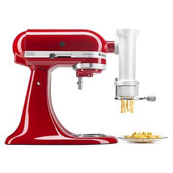 KitchenAid KPEXTA Gourmet Pasta Press