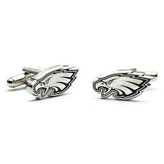 Philadelphia Eagles Cuff Links