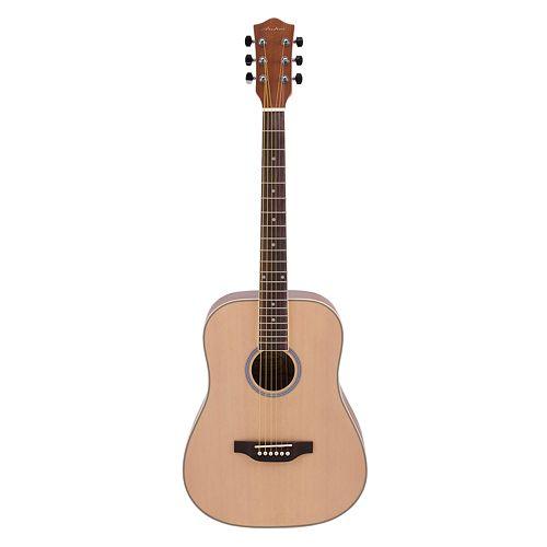 Archer Acoustic Guitar
