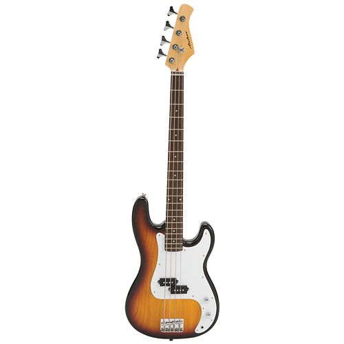 Archer Electric Bass
