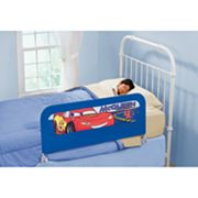 Disney/Pixar Cars Bed Rail by Summer Infant