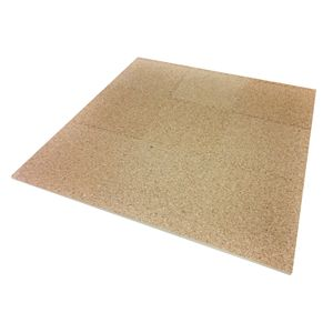 Tadpoles Wood Grain Play Mat
