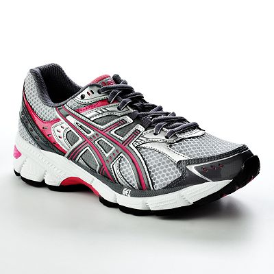 ASICS GEL-Equation 5 High-Performance Running Shoes - Women