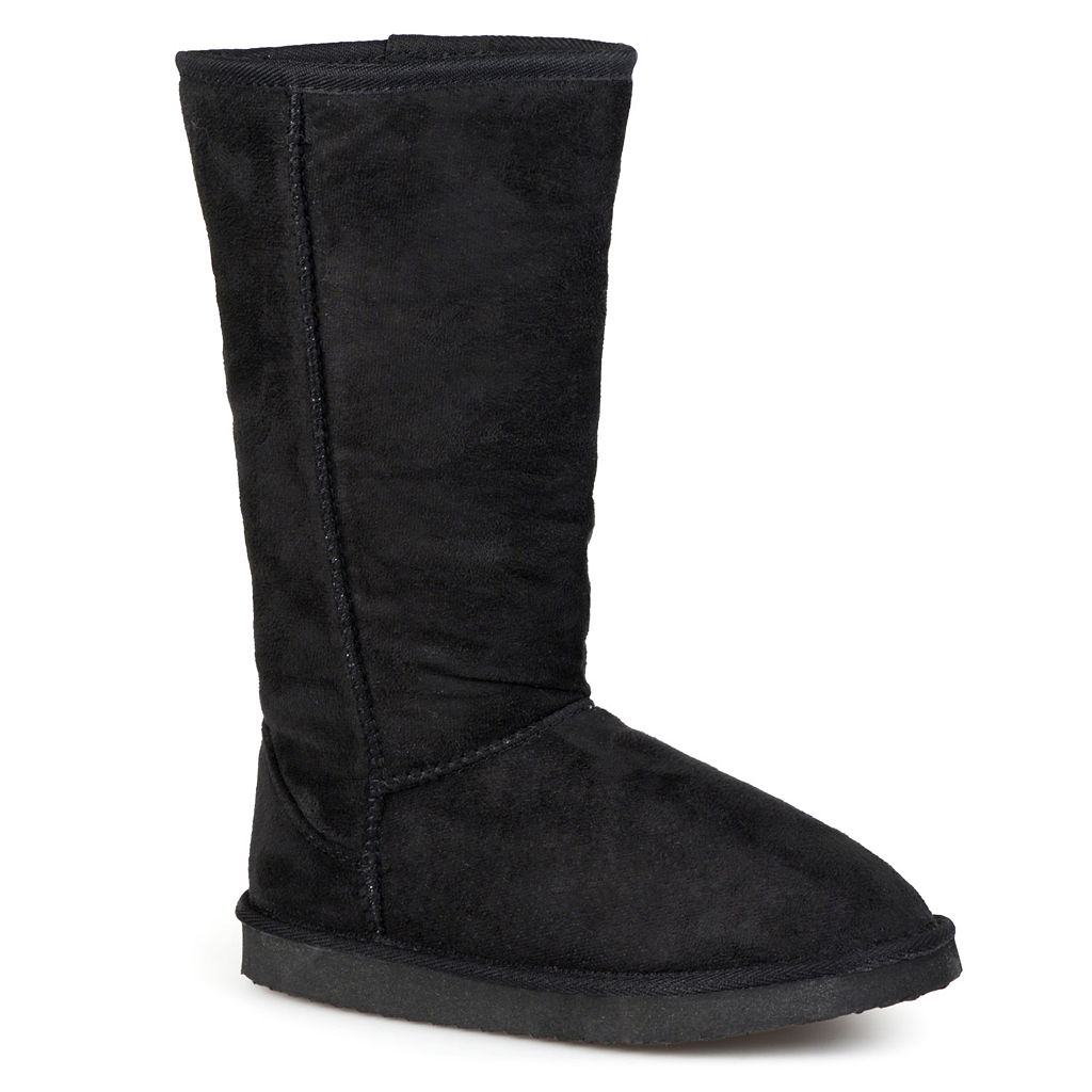 Adi Designs 710 Women's Midcalf Boots