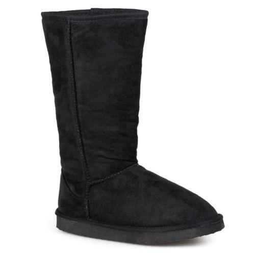 Adi Designs 710 Midcalf Boots - Women