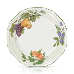 Mikasa Antique Orchard Dinner Plate