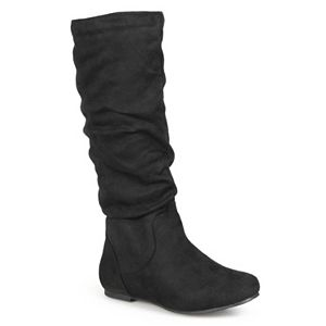 Journee Collection Rebecca Women's Tall Boots
