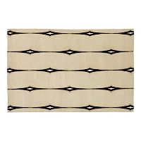 Surya Luminous Striped Rug - 24'' x 36''