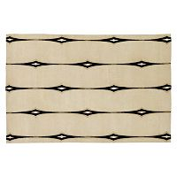 Surya Luminous Striped Rug - 8' x 11'