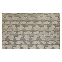 Surya Luminous Geometric Rug - 24'' x 36''