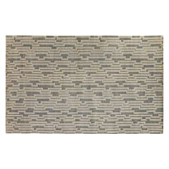 Surya Luminous Geometric Rug - 5' x 8'