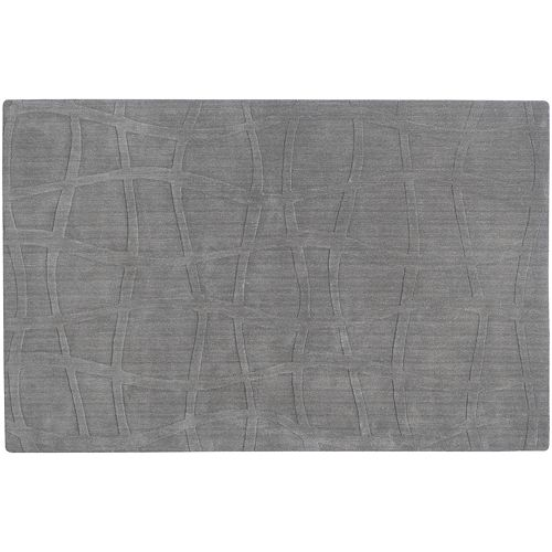Surya Sculpture Geometric Rug