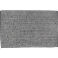 Surya Sculpture Geometric Rug - 5' x 8'