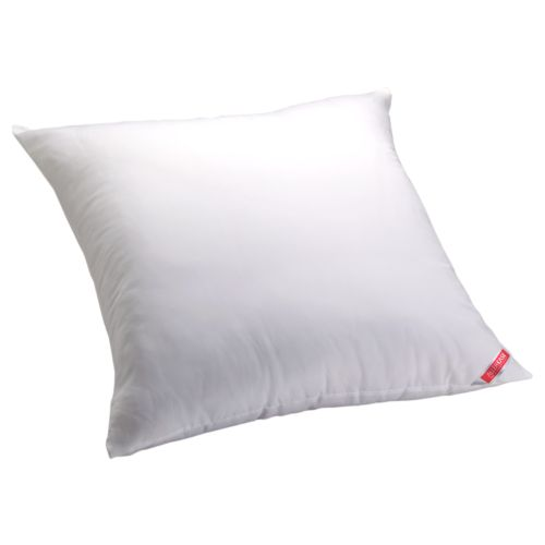 Allerease Euro Pillow
