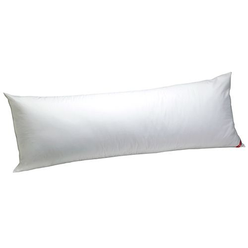 Allerease Body Pillow
