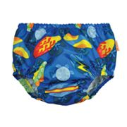 water wear by i play. Surfboards Diaper Cover - Baby