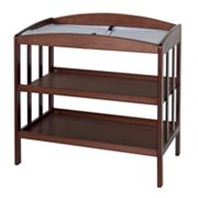 DaVinci Monterey Changing Table