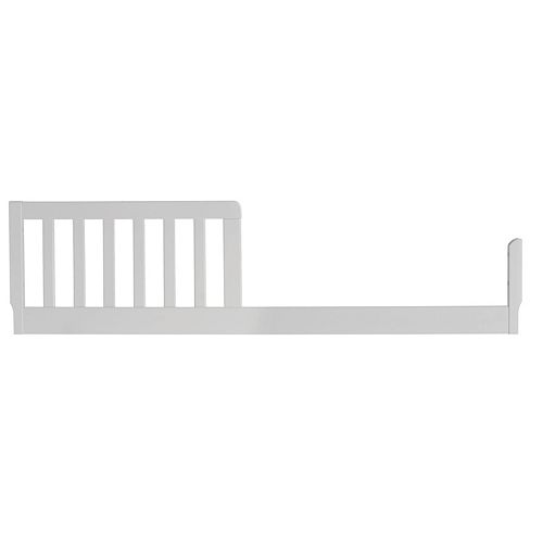 DaVinci Toddler Bed Guardrail Conversion Kit M3099