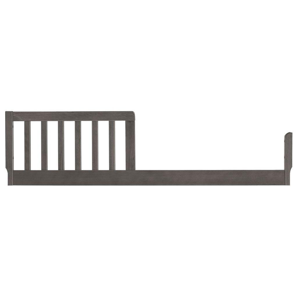 DaVinci Toddler Bed Guardrail Conversion Kit M3099