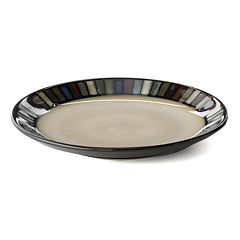 SONOMA Goods for Life™ Vallejo Blue Salad Plate