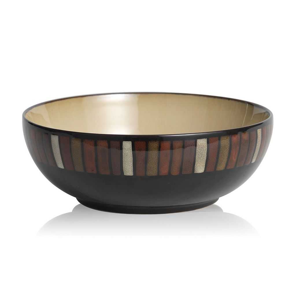 SONOMA Goods for Life™ Vallejo Vegetable Serving Bowl