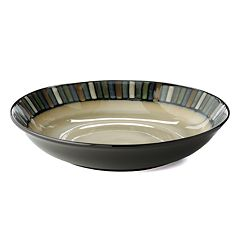 SONOMA Goods for Life™ Vallejo Blue Pasta Bowl