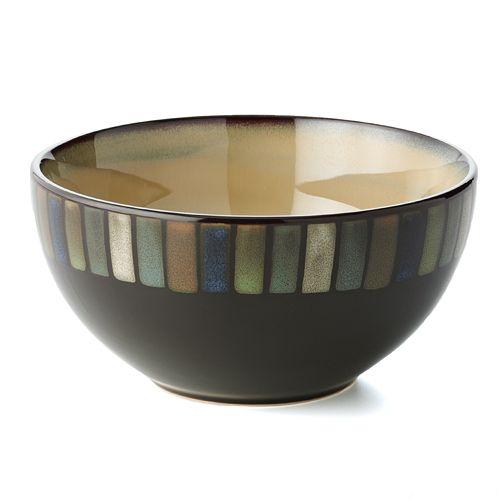 SONOMA Goods for Life™ Vallejo Bowl