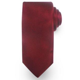 Extra Long Haggar® Classic Solid Tie - Big & Tall