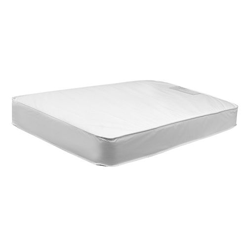 DaVinci Twilight Crib Mattress