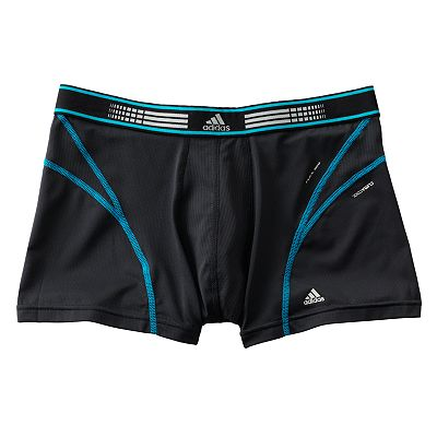 adidas Flex360 Sport Performance Trunks