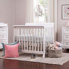 Baby Cribs Convertible Cribs Kohls