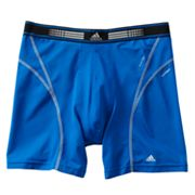 adidas Flex360 Sport Performance Boxer Briefs