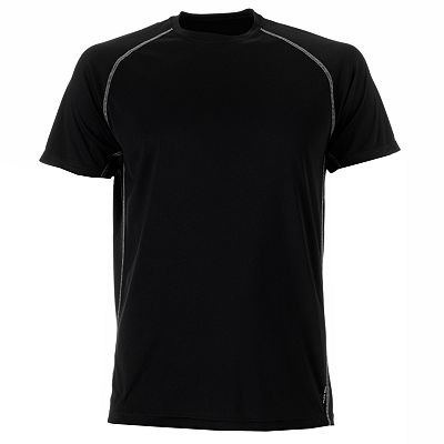 adidas Flex360 Sport Performance Tee