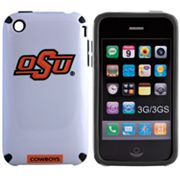 iFanatic Oklahoma State Cowboys iPhone 3G/3GS HELMETZ Hard Case