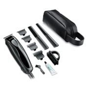 Andis 11-pc. Headliner Home Haircutting Kit