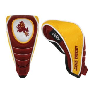 Team Effort Arizona State Sun Devils Shaft Gripper Utility Head Cover