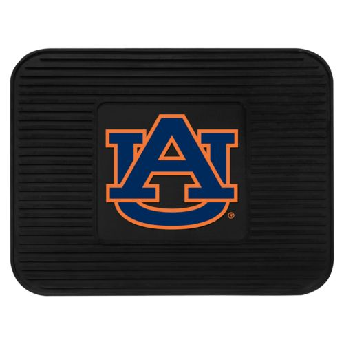FANMATS Auburn Tigers Utility Mat