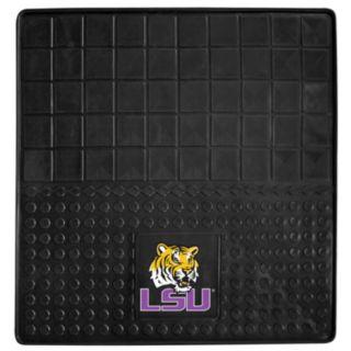 FANMATS LSU Tigers Cargo Mat
