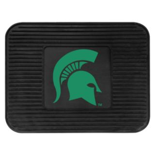 FANMATS Michigan State Spartans Utility Mat