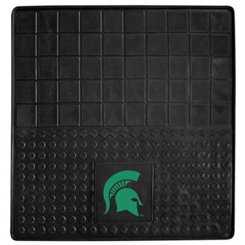 FANMATS Michigan State Spartans Cargo Mat