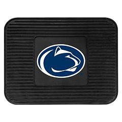 FANMATS Penn State Nittany Lions Utility Mat