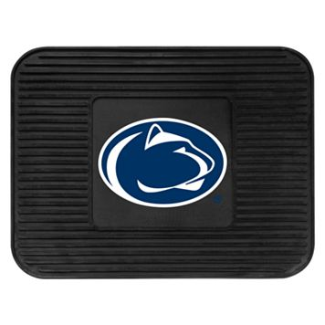 FANMATS Penn State Nittany Lions Utility Mat