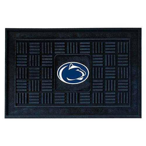 FANMATS Penn State Nittany Lions Doormat