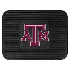 FANMATS Texas A&M Aggies Utility Mat