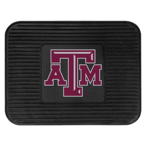 FANMATS Texas A and M Aggies Utility Mat